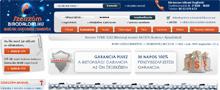 Webáruház referenciák - Szerszámbirodalom.hu webáruház